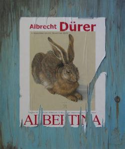 ausstellung-in-der-albertina-60-x-50-%ef%bf%bdl-2006