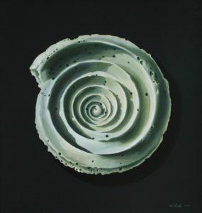 kleine-conusspirale-515-x-494-acryl-2000-klein