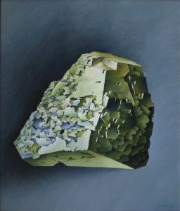 stein-der-weisen-100-x-85-acryl-2010-klein