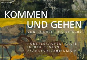 blog_kommen-gehen-giersch-beitragsbild-300x208