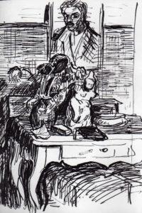 verbluehte-sonnenblumen-1929
